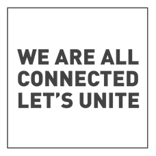 Refugee.Today | We Are All Connected, Let's unite.